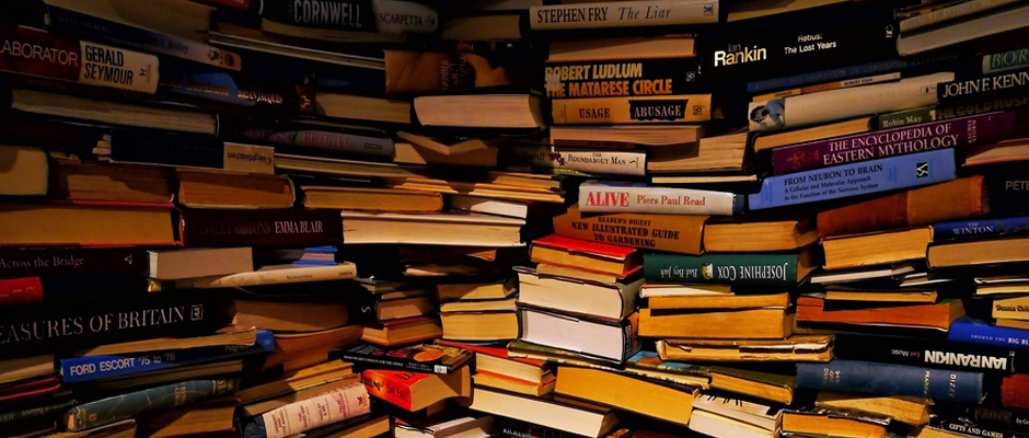 Bibliographie humaniste