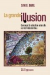 lagrandeillusion