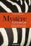 mysteresansmagie