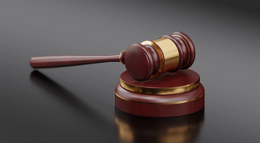 La condamnation du juge Luigi Tosti annulée