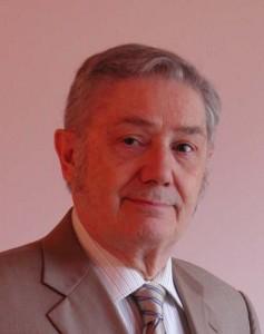 MichelVirard-r