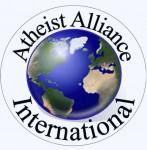 La Convention AAI-HC d'octobre 2010