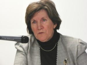 Nicole Joannette