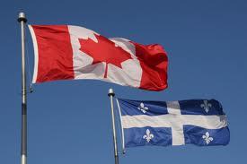 Les québécois moins religieux que le reste des canadiens!
