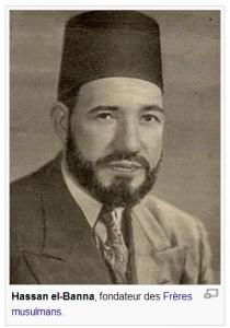 Hassan el-Banna