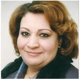 Tahani-al-Gebali