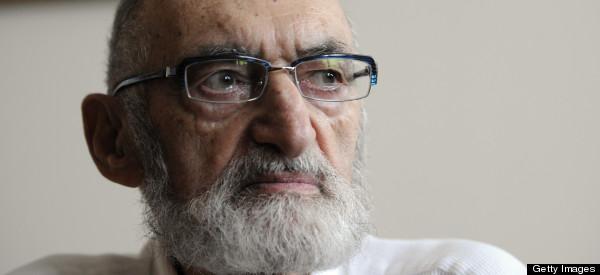 Décès d'un co-fondateur de Humanist Association of Canada – Henry Morgentaler