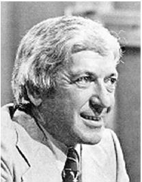 Fernand Séguin