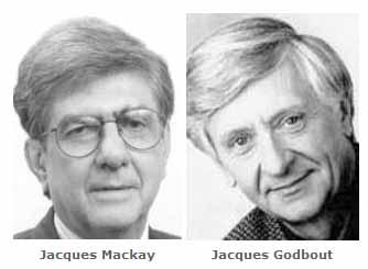 Mackay Godbout-r
