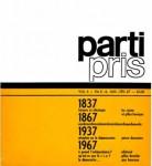 Parti Pris-r