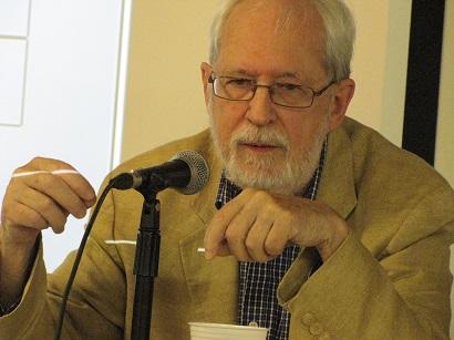 Michel Lincourt