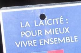 GRANDE MARCHE DE LA LAÏCITÉ ET DES JANETTE – Samedi 26 octobre