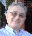Michel Virard-2007