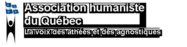 Association humaniste du Québec