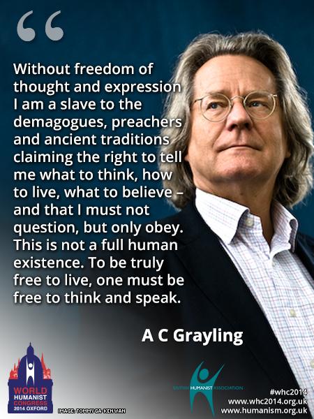 A-C-Grayling