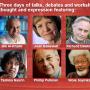 La Déclaration d'Oxford sur la liberté de pensée et d'expression