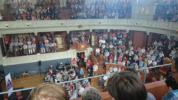 whc2014-opening-plenary