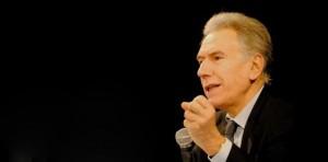 Laïcité:lettre ouverte aux élus. – Henri Pena Ruiz