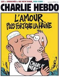 Charlie-Hebdo2
