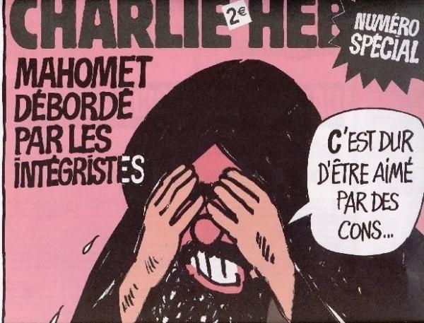 Charlie-Hebdo3