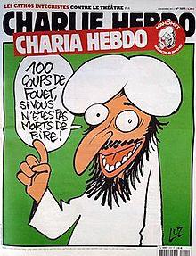 Charlie-Hebdo4
