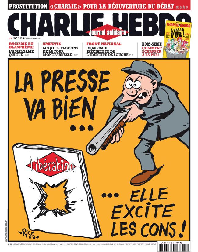 Charlie-Hebdo6