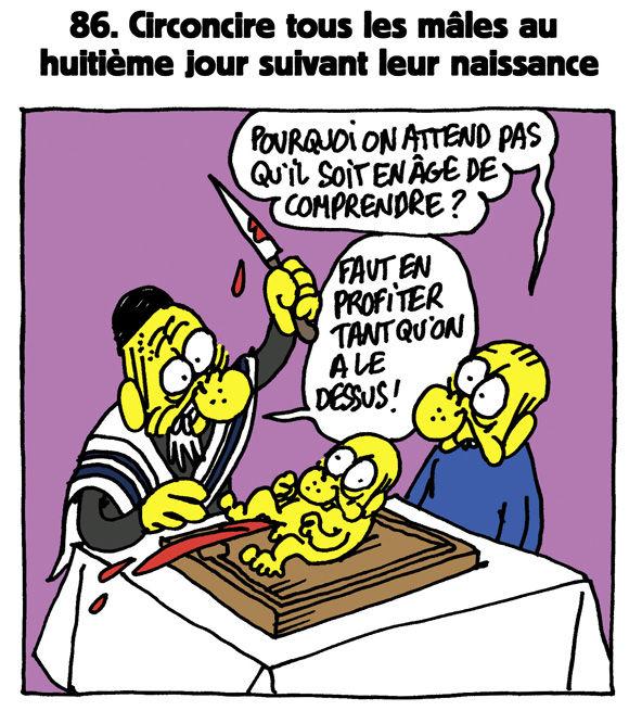 Charlie-Hebdo7