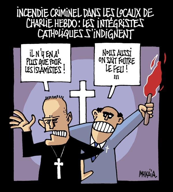 Charlie-Hebdo8