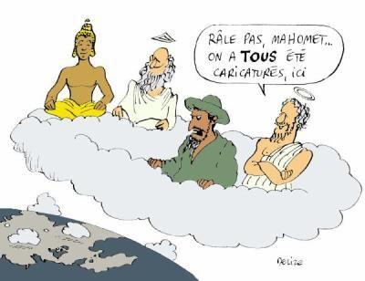 Charlie-Hebdo9