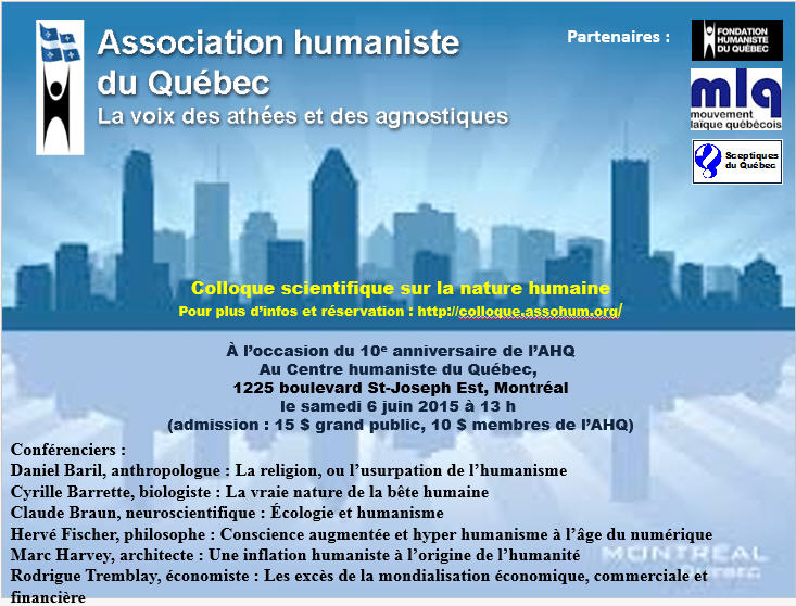 Colloque 3