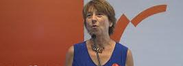 Déclaration du Rassemblement pour la laïcité Le bâillon de Françoise David, l'envers de la démocratie