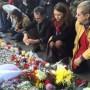 Communiqué de l'IHEU suite aux attentats de Paris
