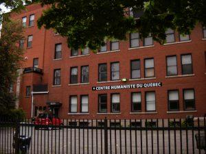 Centre humaniste du Québec - 5