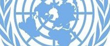 Signer la pétition CONTRE L'Arabie Saoudite élue à l'ONU pour promouvoir les droits des femmes