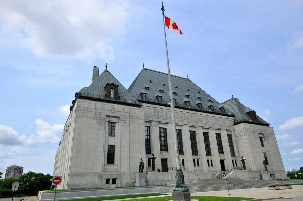 The Neutrality of the State as seen by the Supreme Court of Canada since 2015