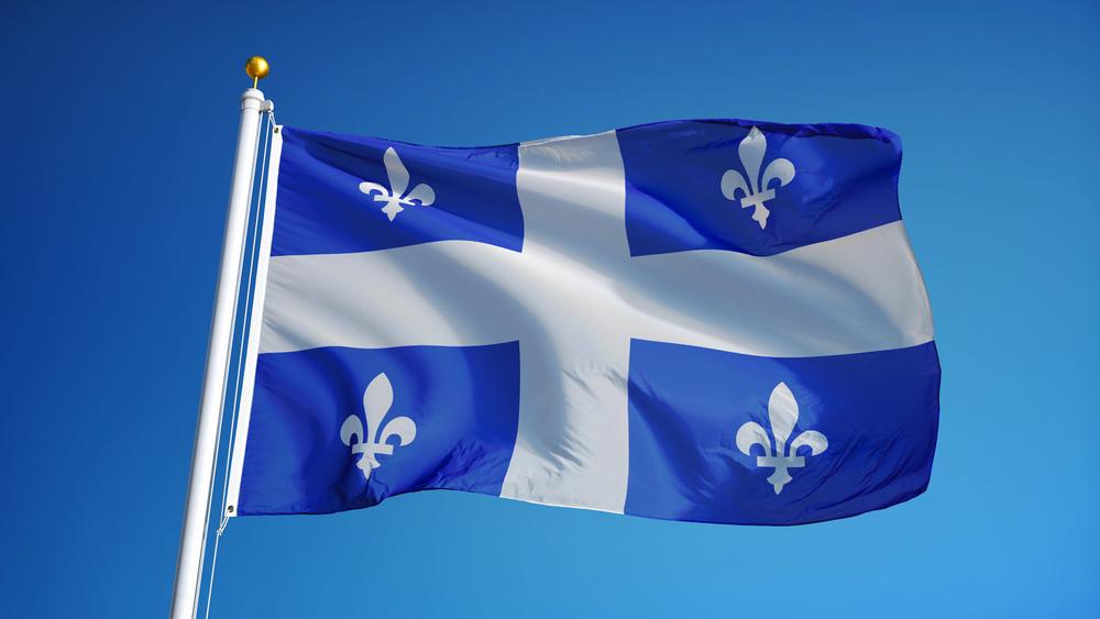 Mémoire de Michel Lincourt  soumis à la Commission parlementaire de l'Assemblée nationale qui étudiait le projet de loi 21 (loi sur la laïcité de l'état)