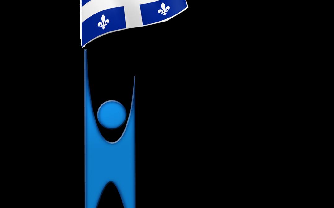 Projet de loi No. 21, Loi sur la laïcité de l'État Mémoire à la Commission parlementaire des institutions,  Assemblée nationale du Québec, Association humaniste du Québec,