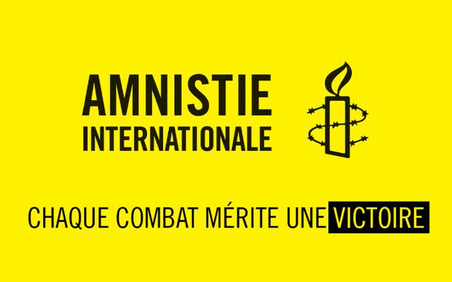 Loi 21 – Amnistie internationale fait fausse route
