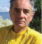Guy Coignaud
