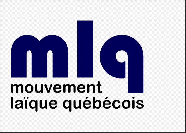Le gouvernement du Québec remet le tout premier Prix de la laïcité Guy-Rocher au Mouvement Laïque Québécois